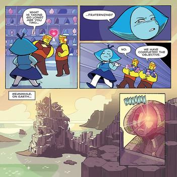 Steven Universe Harmony Page 3.jpg