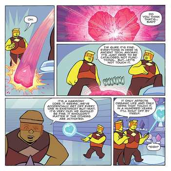 Steven Universe Harmony Page 2.jpg