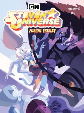 16 Cartoon Network Specials.jpg