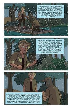 Steven Universe OGN Vol 4 Page 2.jpg