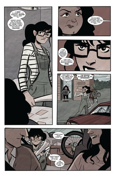 Ghosted in LA 1 Page 3.jpg