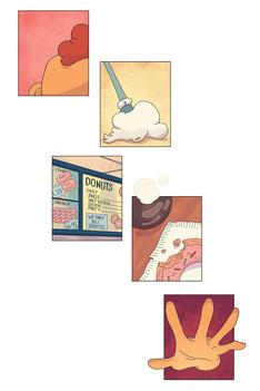 Steven Universe OGN Vol 3 Page 1.jpg