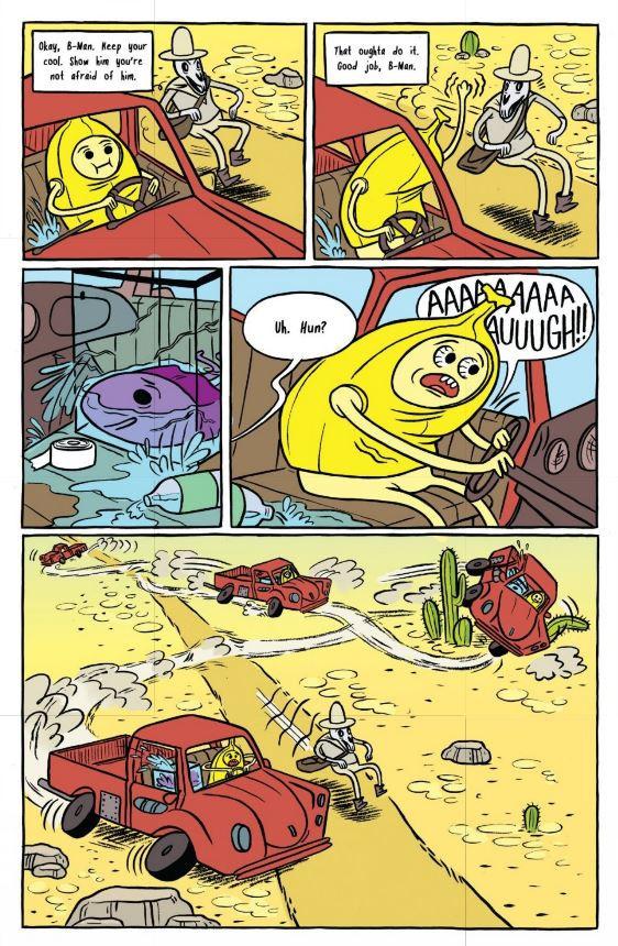 Banana Man Page 3.JPG