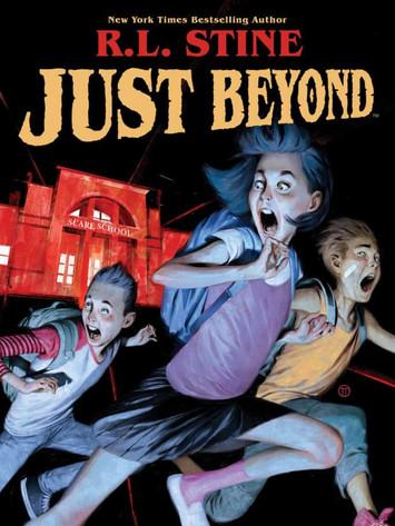 1 Just Beyond.jpg