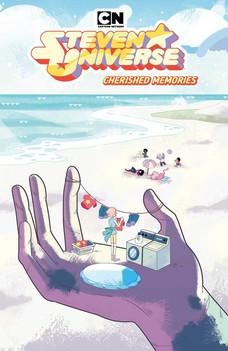 Steven Universe TPB Vol 9.jpg
