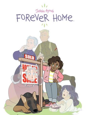 3 Forever Home.jpg