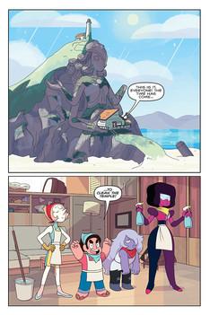 Steven Universe OGN Vol 5 Page 1.jpg