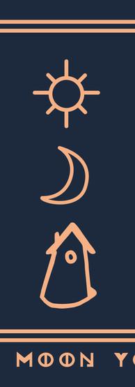Sun Moon Shala Yoga
