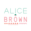 AliceBrown-Logo.png