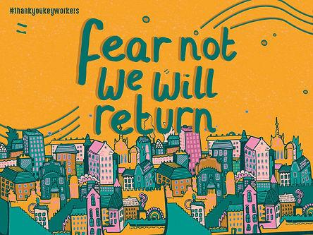 Fearnot.jpg
