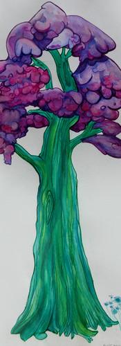 tree35.jpg