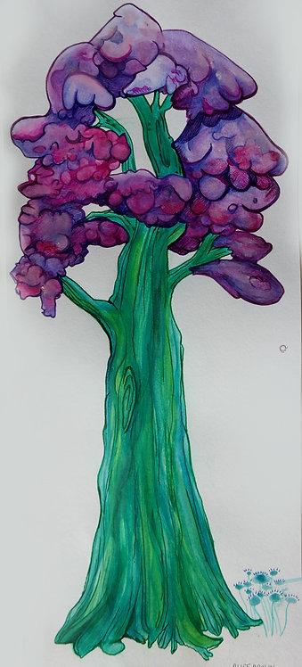 Tree 35
