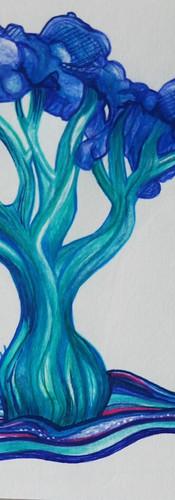 tree8a.jpg
