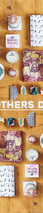 MOTHERSDAY-.png