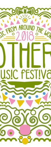 Other Music Festival