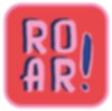 ROAR-logosquare 2_edited.jpg