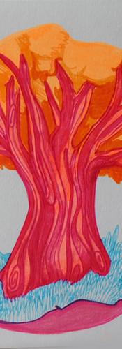 tree28.jpg