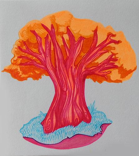 Tree 24