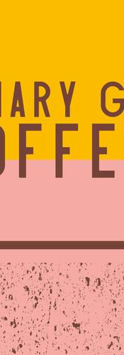 Canary-Girl-Coffee-simple.jpg