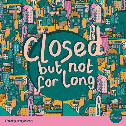 Closed--BID-AliceBrown.jpg