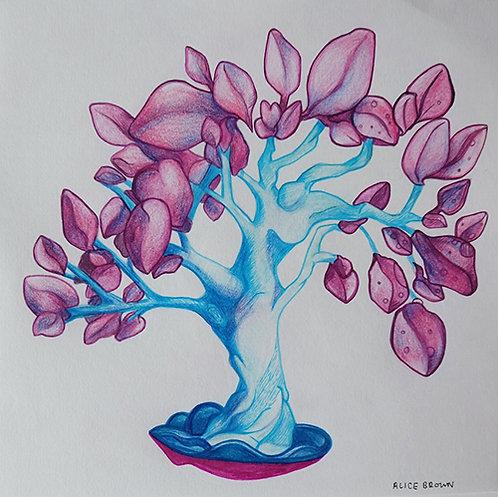 Tree 04