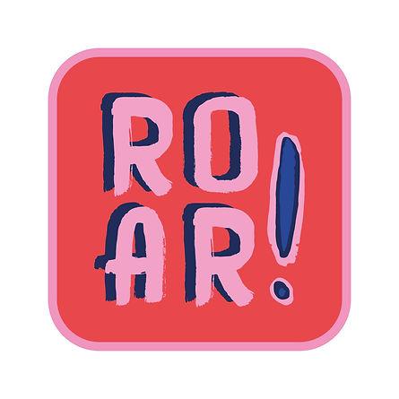 ROAR-logosquare.jpg