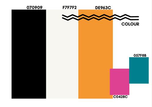 SUM-BUZZ-colour.jpg