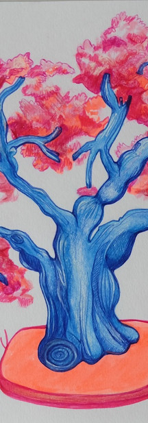 tree4a.jpg