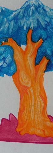 tree27.jpg