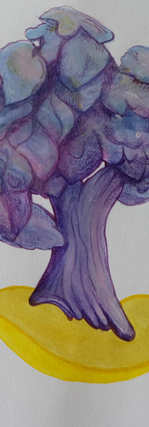 tree30.jpg