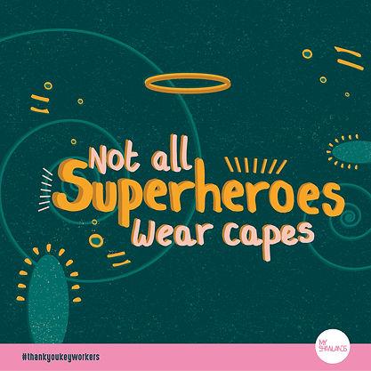 Heros--BID-AliceBrown.jpg