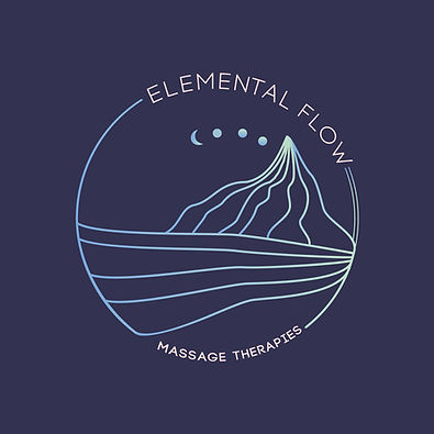 ELEMENTAL-logo-ONLINE.jpg