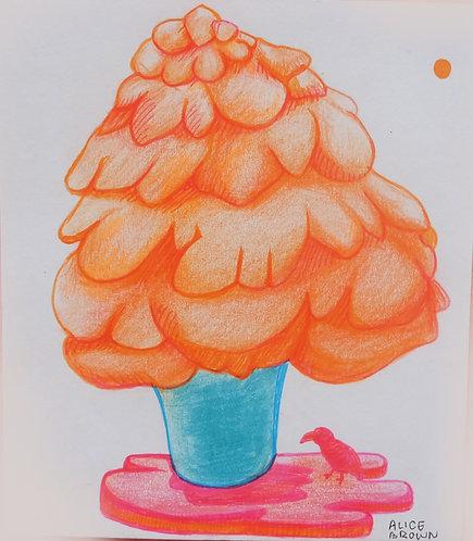Tree 32