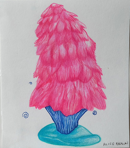 Tree 23