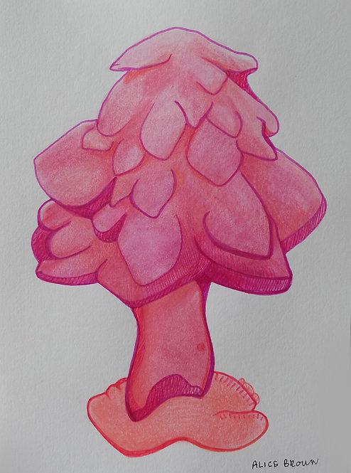 Tree 34