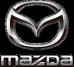 Mazda_Logo-VRT-2018.png