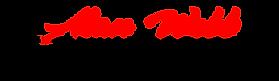 Collision Center Logo.png