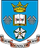 200px-University_of_Sheffield_coat_of_ar