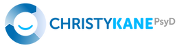 ChristyKane-Logo-arrngmnts_Horiz-Color.p