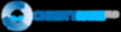 ChristyKane-Logo_Horiz-Color.png