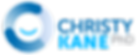 ChristyKane-Logo_Stacked-Color.png