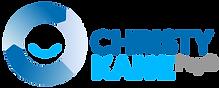 ChristyKane-Logo-arrngmnts_Stacked-Color.png