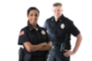 police officer 3.jpeg