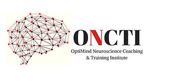 Optimind Logo.jpg