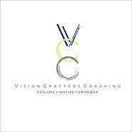 vision crafters B V2.3.jpg
