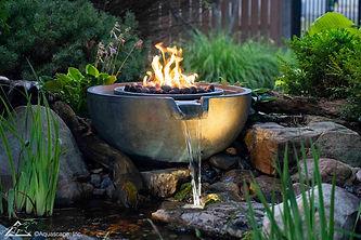 Fire spillwa bowl.jpg