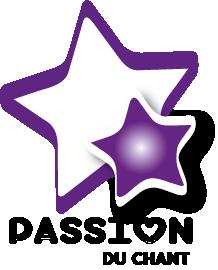 PASSION DU CHANT Crée son site Internet