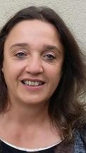 Françoise ETIENNE