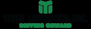 title-logistics-inc-logo+name+tagline.pn