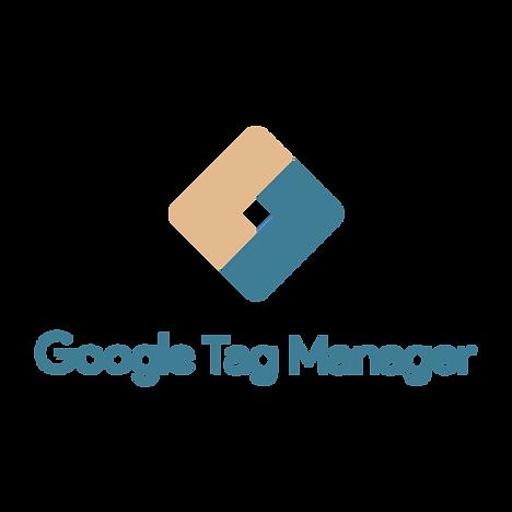 googletagmanager.png